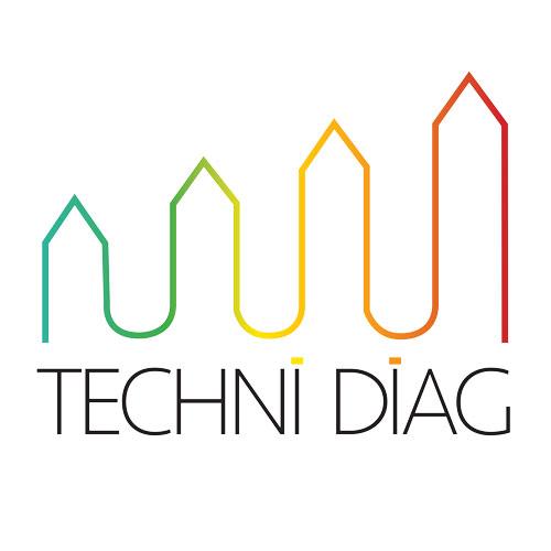 Techni Diag