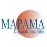 MAPAMA DIAGNOSTIC IMMOBILIER