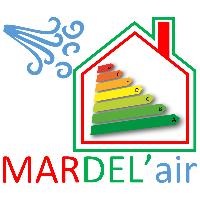 MARDEL'air