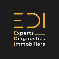 E.D.I Experts Diagnostics Immobiliers