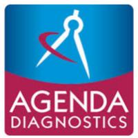 AGENDA DIAGNOSTICS 88 et 54 Sud