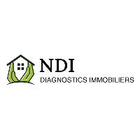 NDI Diagnostic immobilier