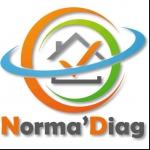 NORMA'DIAG