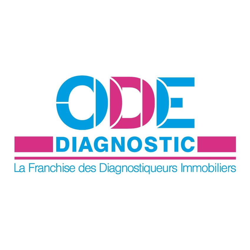 tarif diagnostic Paris