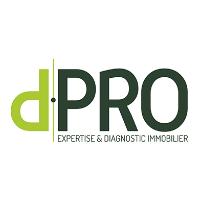 dPRO Rennes-Bruz