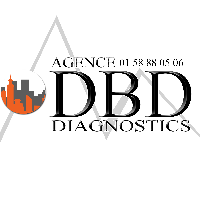 devis diagnostic VANVES