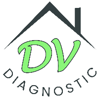DV DIAGNOSTIC