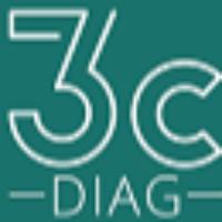 3C DIAG