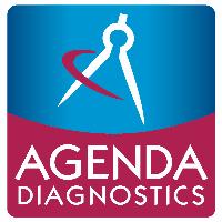 AGENDA DIAGNOSTICS MONT DE MARSAN