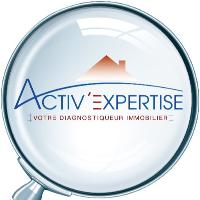 Activ'Expertise Dijon Ouest