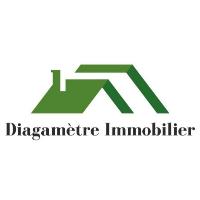 DPE Villeneuve-la-Garenne