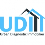 UDI - Urban Diagnostic Immobilier