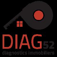 diagnostic plomb Riaucourt
