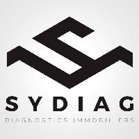 Diagnostiqueur SYDIAG