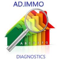 diagnostic amiante Coutras