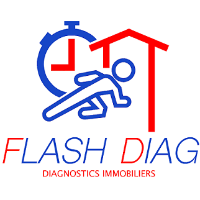 diagnostic immobilier à Paris
