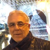 prix diagnostic Auxerre