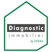 prix diagnostic Taninges