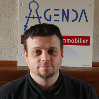 diagnostic amiante Châteauroux