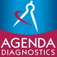 Diagnostiqueur AGENDA DIAGNOSTICS CORSE EST