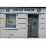 tarif diagnostic Brest