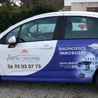 diagnostic amiante Vannes