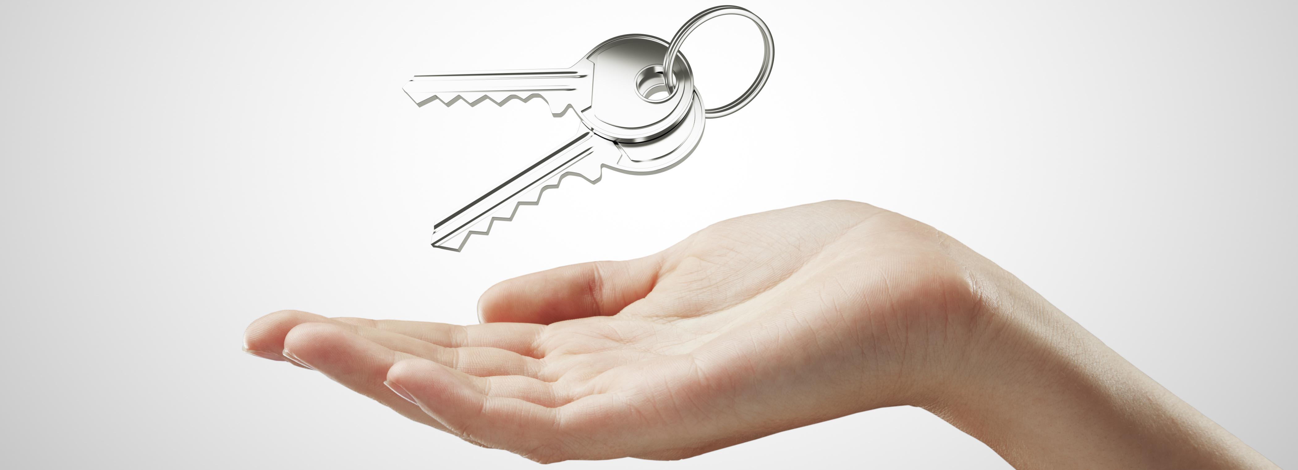 diagnostics immobiliers airbnb