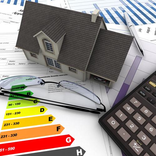 Comment un bon DPE peut il devenir un diagnostic immobilier intéressant?