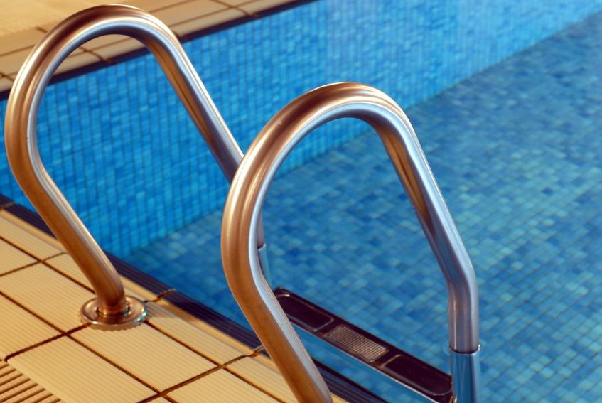 le diagnostic immobilier s curit piscine est il obligatoire avant la vente arobiz. Black Bedroom Furniture Sets. Home Design Ideas