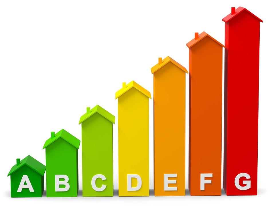 La Performance Énergétique Sur Le Marché Immobilier | Arobiz