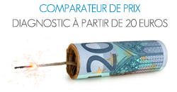 diagnostic immobilier arobiz
