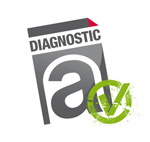 diagnostic amiante - diagnostic immobilier