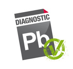 diagnostic plomb - diagnostic immobilier