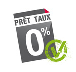 eco ptz - diagnostic immobilier