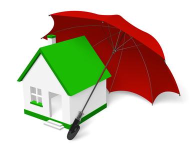 infiltrometrie - diagnostic immobilier
