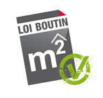 loi boutin - diagnostic immobilier
