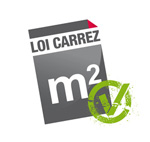 loi carrez - diagnostic immobilier