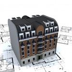 mise en copropriété - diagnostic immobilier