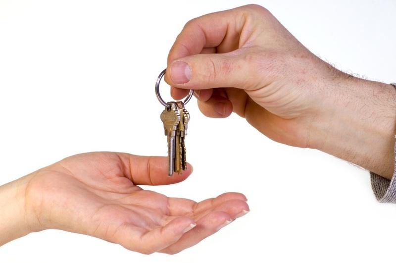 obligations des propriétaires ventes - diagnostic immobilier