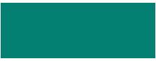 Logo Arobiz