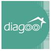 Rachat de Diagoo