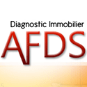 arobiz - agence de creation de site internet - diagnostic immobilier