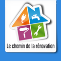 referencement de site internet - arobiz - diagnostic immobilier