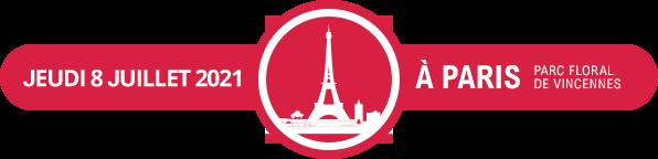 rvdi Paris 2021